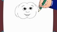 歌谣8(Drawing my face)