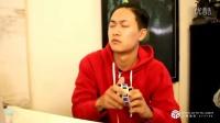 181 巴巴烙的魔术方块-在不瘋狂就等死-台湾搞笑短片-TV汇-AXY国际侨社澳亚讯CBE跨境