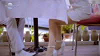 美女写真ЕкстраНи欧美DJ性感美女热舞潮流音乐MVнаиAdil-Нямаскука(Extr20160605