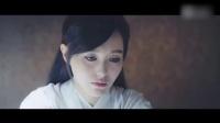 《锦绣未央》曝明珠争辉版片花 唐嫣拔珠钗刺太子妃