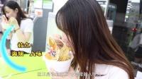 韩国便利店人气拉面推荐 口水流到停不下来 21
