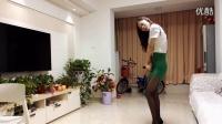 韩舞 AOA-短裙 性感广场舞视频大全