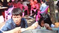 兴宁市小博士、鸿盛幼儿园之金丰园亲子活动