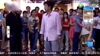 文章和李小璐这段吵架的戏份真的是丧心病狂,我都以为是真吵了。