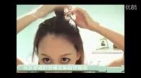 波波头短发发型图片免动刀拥有刘海6,最简单的往往最具挑战性