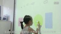 把4岁的孩子送去学画,他们能学到什么?
