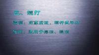 门球斜面槌头打法技巧-老江湖