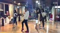 西安东二环华翎舞蹈2016年10月30日钢管舞秀视频 禁止的爱:善良的小姨子相关视频