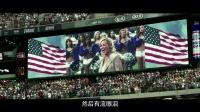 《比利·林恩的中场战事》群星推荐口碑视频