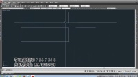 autocad怎么删除干净,CAD2009教程视频