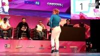 Roxy vs LiL Zoo - R16 Korea
