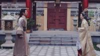 锦绣未央 01