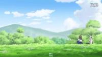 【陌灵度】萤火之森~终于可以拥抱彼此~