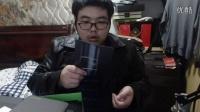 天翼哥【双十一开箱】雷蛇Seiren魔音海妖开箱!