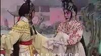 粤剧红丝错全集(李淑勤 汤艳娟 季华升)