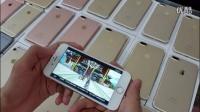 苹果7 iPhone7三星电池多少钱