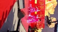 庆阳市大家乐艺在CCTV《乡约》栏目上表演的节目《荷花梦》20161017_092503