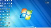 二元期权软件下载安装调盘2015.12.5枫叶荷汁制作