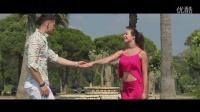 性感誘惑Vigan歐美DJ性感美女熱舞潮流音樂MVShehu-Tregomaum迅雷下載