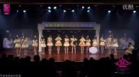 BEJ48 TEAM B《心的旅程》公演(2016-11-11)
