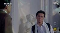 熊占伟上传【95】电影-黑雪.1992_高清