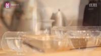 【美食者家园视频】手冲咖啡