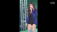 火爆大奶美女性感热舞韩国女主播 视频