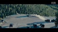 速度与激情7  剪辑版