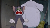 Tom.and.Jerry.EP04.Fraidy.Cat.1942.1080p.BluRay.x264-WiKi