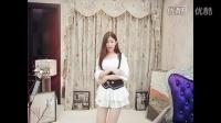 yy主播4866豆包20160923180816_clip美女热舞-热舞视频