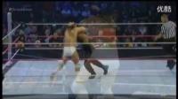 WWE爆乳女裁判撕逼卢瑟夫 (17)