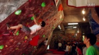 THE NORTH FACE CUP 2015 Round8 B PUMP Ogikubo