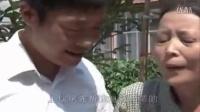 励志短片:【百善孝为先】献给天下可怜的父母