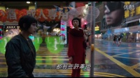 【游民星空】《攻壳机动队》中文完整预告