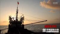 实拍高清海上帆船乘风破浪视频素材帆船扬帆起航渔船大气一帆风顺
