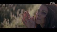 性感誘惑Sati歐美DJ性感美女熱舞潮流音樂MVKazanova-SchastYeYestD迅雷下載