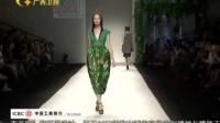 时尚中国 161113