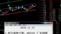 在线娱乐网站 http://www.huaiqiong.com/newsk/Article/1604052/1 转xdrgirudfg