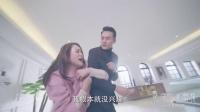 《放弃我,抓紧我》曝定档片花 陈乔恩王凯相爱一世