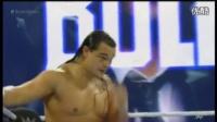 精彩 WWE爆乳女裁判撕逼卢瑟夫 (11)