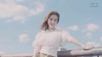 淘宝服装-WEN新品宣传视频