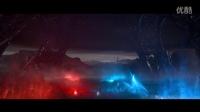 《英雄联盟》S5总决赛主题曲