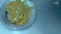 范记炒面条的做法 炒面怎么做好吃