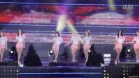 韩国美女热舞 AOA - get out(1)~Yku