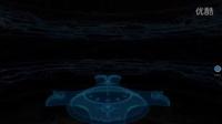 【小飞解说】《Fate:Grand Order》五十连抽