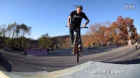 BMX- FBM- Berkeley Springs West Virginia
