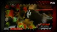 """火爆 WWE布洛克莱斯纳""""狂虐""""老板漂亮女"""