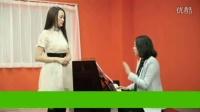 学唱歌 k歌达人视频教程官网