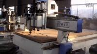 办公家具 镂空隔断 雕花  木工雕刻机