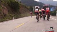 2016环福州 永泰国际公路自行车赛将于16日鸣枪